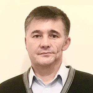 Фарид Алимбеков